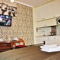 Отель Mario Apartment 3 Италия, Венеция - отзывы, цены и фото номеров - забронировать отель Mario Apartment 3 онлайн в номере