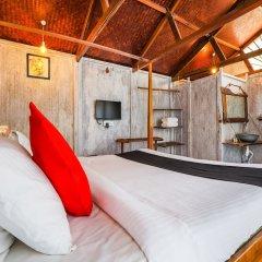 Отель Capital O 41974 Village Susegat Beach Resort Гоа фото 7