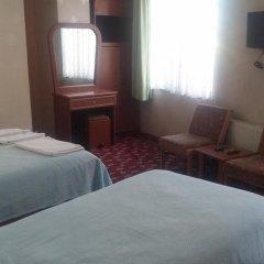 Birkent Турция, Диярбакыр - отзывы, цены и фото номеров - забронировать отель Birkent онлайн комната для гостей фото 2