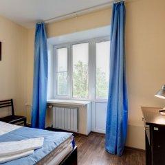 Burevestnik Resort hotel удобства в номере фото 2