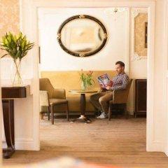 The Royal Alexandra Hotel интерьер отеля фото 2