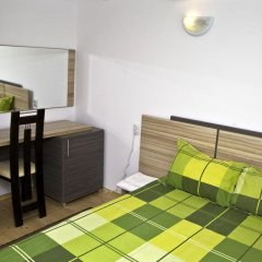 Отель Guest House Nachevata Kashta Велико Тырново удобства в номере фото 2