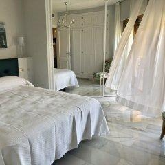 Отель Rentcostadelsol Apartamento Fuengirola - Doña Sofía 5E Фуэнхирола фото 6