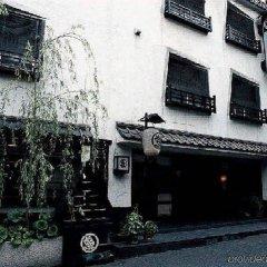 Отель Sadachiyo Япония, Токио - отзывы, цены и фото номеров - забронировать отель Sadachiyo онлайн городской автобус
