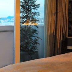 Port Hotel Tophane-i Amire Турция, Стамбул - отзывы, цены и фото номеров - забронировать отель Port Hotel Tophane-i Amire онлайн фото 5
