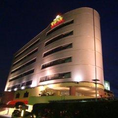 Hotel Sol (Adult Only) Порт Хаката фото 7