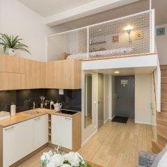 Отель Angleterre Apartments Эстония, Таллин - 2 отзыва об отеле, цены и фото номеров - забронировать отель Angleterre Apartments онлайн фото 25