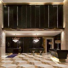 Отель Sheraton North City Сиань развлечения