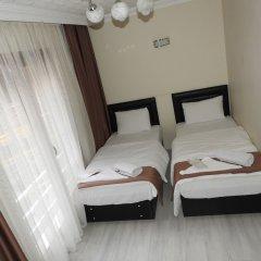 Poyraz Hotel Турция, Узунгёль - 1 отзыв об отеле, цены и фото номеров - забронировать отель Poyraz Hotel онлайн сейф в номере
