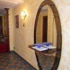 Отель Partenone Италия, Рим - отзывы, цены и фото номеров - забронировать отель Partenone онлайн интерьер отеля