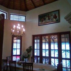 Отель Royal Wattles питание фото 3