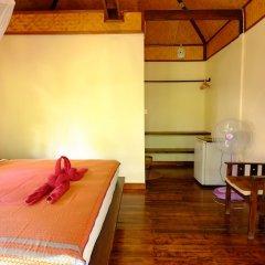 Отель Fruit Tree Lodge Ланта комната для гостей фото 5
