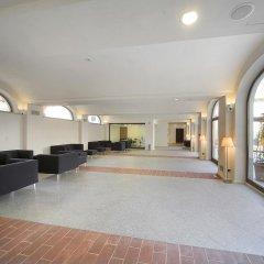 Отель NH Torino Santo Stefano Италия, Турин - 1 отзыв об отеле, цены и фото номеров - забронировать отель NH Torino Santo Stefano онлайн фото 10