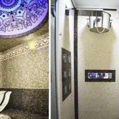 Гостиница Seven Seas Украина, Одесса - отзывы, цены и фото номеров - забронировать гостиницу Seven Seas онлайн фото 3