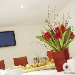 Отель Hope Street Hotel Великобритания, Ливерпуль - отзывы, цены и фото номеров - забронировать отель Hope Street Hotel онлайн интерьер отеля