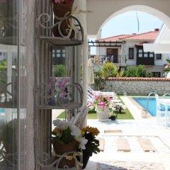 Windmill Alacati Boutique Hotel Турция, Чешме - отзывы, цены и фото номеров - забронировать отель Windmill Alacati Boutique Hotel онлайн