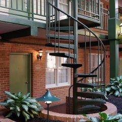 Отель Clarion Inn Frederick Event Center фото 5