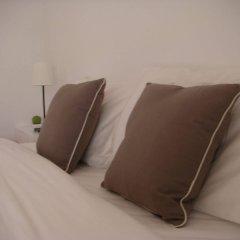 Отель Casa da Ilha Португалия, Понта-Делгада - отзывы, цены и фото номеров - забронировать отель Casa da Ilha онлайн удобства в номере