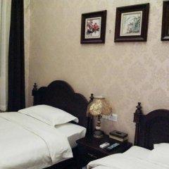 Отель Xiamen Gulangyu Yangshan Hotel Китай, Сямынь - отзывы, цены и фото номеров - забронировать отель Xiamen Gulangyu Yangshan Hotel онлайн комната для гостей