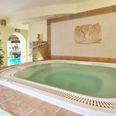 Отель Grand Hotel Stamary Wellness & Spa Польша, Закопане - отзывы, цены и фото номеров - забронировать отель Grand Hotel Stamary Wellness & Spa онлайн бассейн фото 3