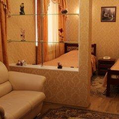 Гостиница Славия спа фото 2