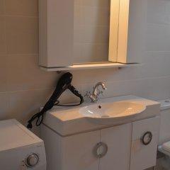 Panorama Resort in Lesvos, Greece from 67$, photos, reviews - zenhotels.com bathroom photo 2