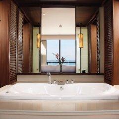 Отель Movenpick Resort Bangtao Beach Пхукет фото 5