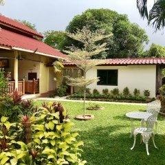 Отель Falang Paradise фото 8