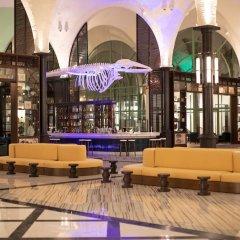 Отель Ocean El Faro Resort - All Inclusive Доминикана, Пунта Кана - отзывы, цены и фото номеров - забронировать отель Ocean El Faro Resort - All Inclusive онлайн интерьер отеля фото 2