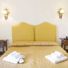 Hotel Lanzillotta Альберобелло комната для гостей фото 5