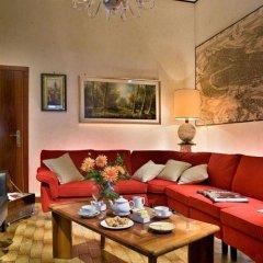 Отель Autostrada Италия, Падуя - отзывы, цены и фото номеров - забронировать отель Autostrada онлайн комната для гостей фото 5
