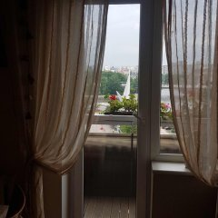 Апартаменты Marshala Bagramyana 4 Apartments Калининград фото 5