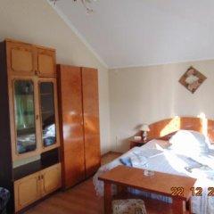 Гостиница Villa Lidiya комната для гостей фото 2