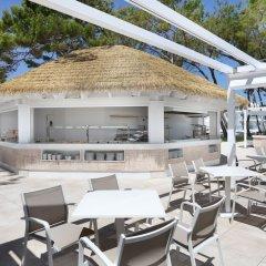 Отель Iberostar Playa de Muro Испания, Плайя-де-Муро - отзывы, цены и фото номеров - забронировать отель Iberostar Playa de Muro онлайн фото 6