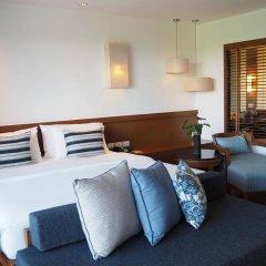 Отель Woodlands Suites Serviced Residences комната для гостей фото 3