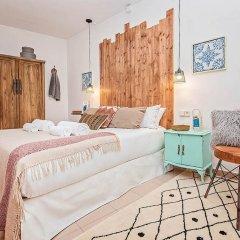 Апартаменты Sweet Inn Apartments Ciutadella Барселона фото 11