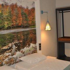 Отель Exelsior Junior Мармарис комната для гостей фото 5