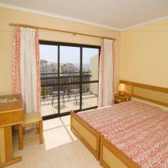 Отель Alfagar Cerro Malpique Португалия, Албуфейра - 2 отзыва об отеле, цены и фото номеров - забронировать отель Alfagar Cerro Malpique онлайн комната для гостей фото 4
