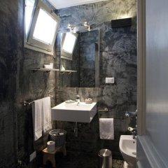 Отель La Dimora dei Celestini Лечче ванная