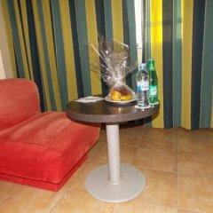 Отель Marina Bay Марокко, Танжер - отзывы, цены и фото номеров - забронировать отель Marina Bay онлайн в номере фото 2