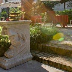 Отель Amadeus Италия, Венеция - 7 отзывов об отеле, цены и фото номеров - забронировать отель Amadeus онлайн фото 11