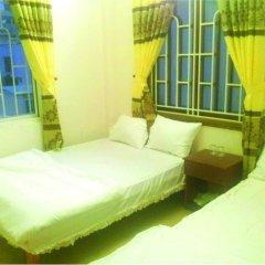 Sunny Hostel комната для гостей фото 3