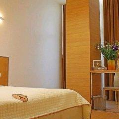 Гостиница Terrasa Украина, Одесса - отзывы, цены и фото номеров - забронировать гостиницу Terrasa онлайн фото 5