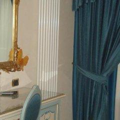 Отель Guest House Piccolo Vecellio Италия, Венеция - отзывы, цены и фото номеров - забронировать отель Guest House Piccolo Vecellio онлайн удобства в номере