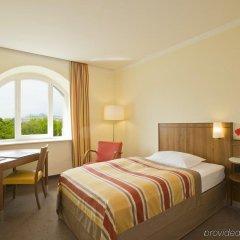 Отель NH Wien Belvedere фото 3