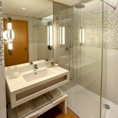 Falesia Hotel - Только для взрослых ванная
