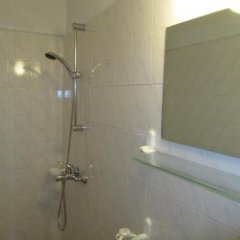 Family Hotel Sofia ванная