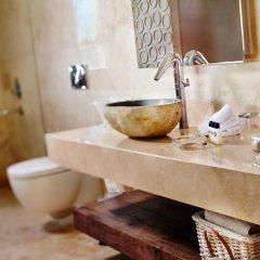 Two Rooms Hotel Турция, Урла - отзывы, цены и фото номеров - забронировать отель Two Rooms Hotel онлайн питание фото 2