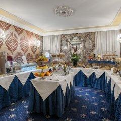 Hotel Montecarlo Венеция фото 4