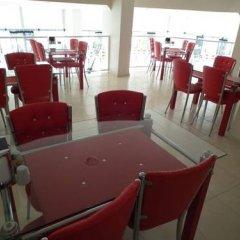 Hotel Mirva фото 2